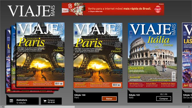 download revistas pdf gratis
