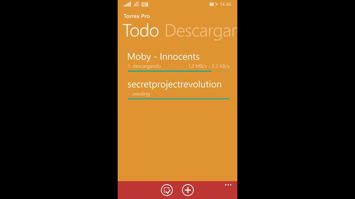 Recopilación aplicaciones para Windows Phone [Parte 2