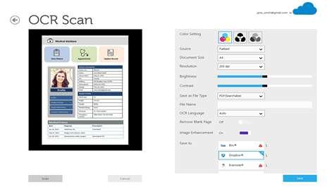 Dell E525w Scanner Driver Windows 10