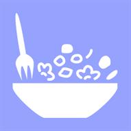 دستور پخت بیش از 2000 غذای مختلف | persianFood 2.0.0.2