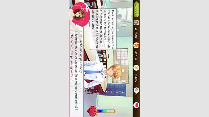 Virtual Dating jeux pas de téléchargement