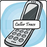 Caller Trace