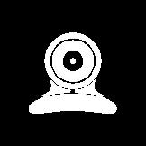 Get IPCam Monitor - Microsoft Store