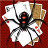 Aces Spider Solitaire