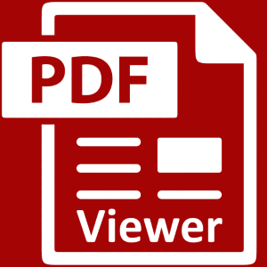 Get PDF Viewer - Microsoft Store