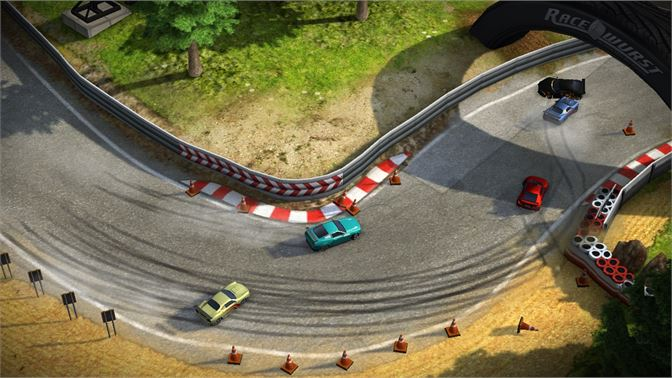 reckless racing 3 apk free download