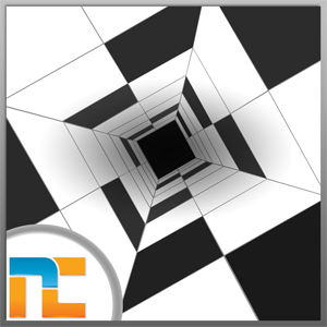 ab0f2ca7abbc0 Get Piano Terrazzo - Microsoft Store