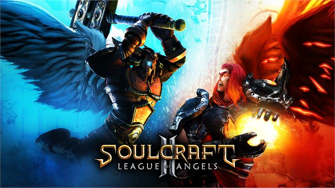 Get SoulCraft 2 - Microsoft Store