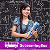 NCERT Grade 11 Physics via Videos by GoLearningBus