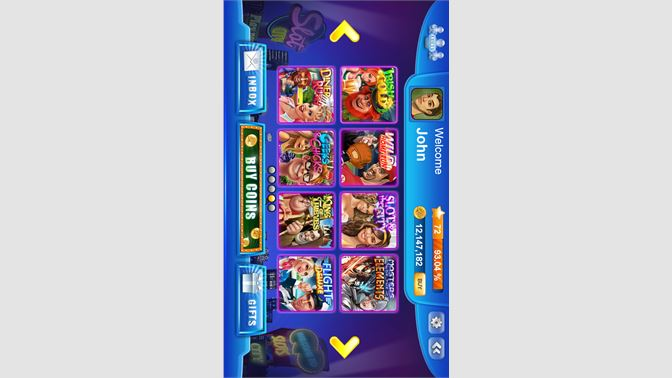 play real casino slots online