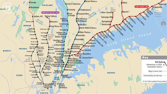 Nyc Subway Map Q Line.Get Transit Nyc Microsoft Store