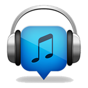 Free Music Downloader / Mp3