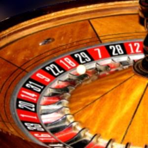 Lucky star Casino clinton Promotionen unbegrenzt