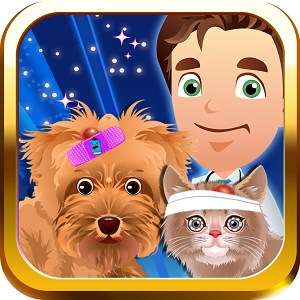 Get Pet Vet Doctor 1 - Microsoft Store