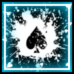 Free Spades Deluxe