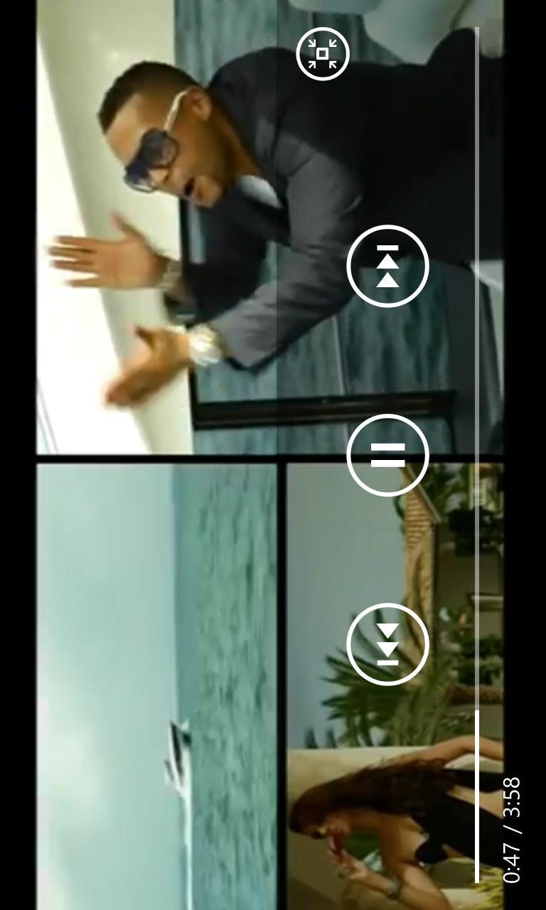 MusicTube+