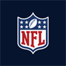 NFL on Windows 8