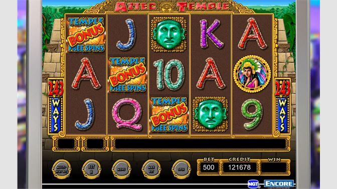 Casino online beste play online slot machine bar