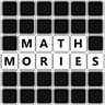 Math'mories