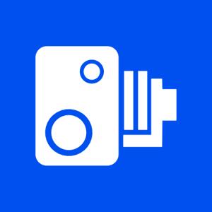 Get Speedtrap alert - Microsoft Store