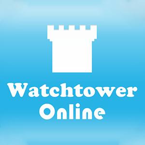 Obtener Jw Watchtower Online Microsoft Store Es Pe