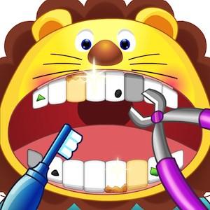 Lovely Dentist
