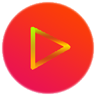 Mideo - Video Player