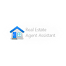 Real Estate Agent Assistant