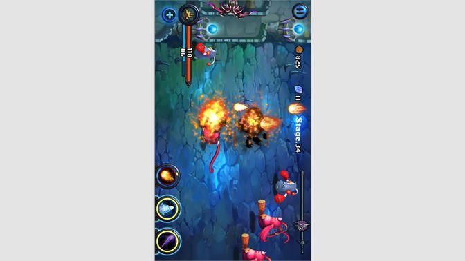 star defender 6 game free download full version