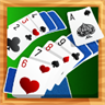 Solitaire Classic Online