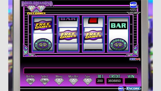 coeur d'alene casino events Online