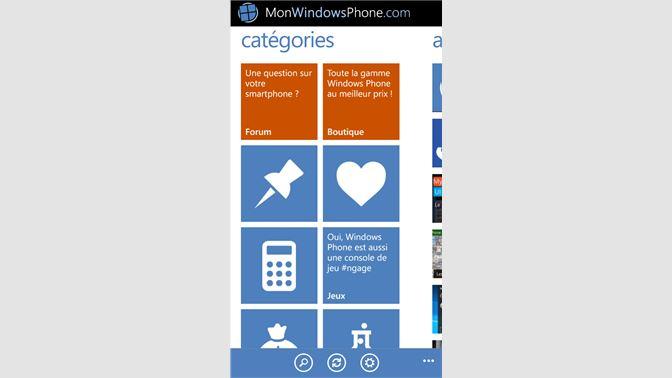 meilleure application de rencontres en Inde pour Windows Asie dans la datation