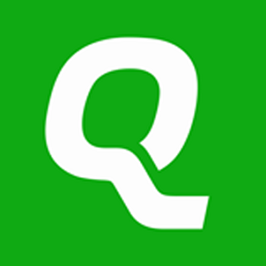 Get Quikr - Buy & Sell - Microsoft Store en-IN