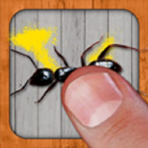 Get Ant Smasher - Best Cool Fun & Free Games - Microsoft Store