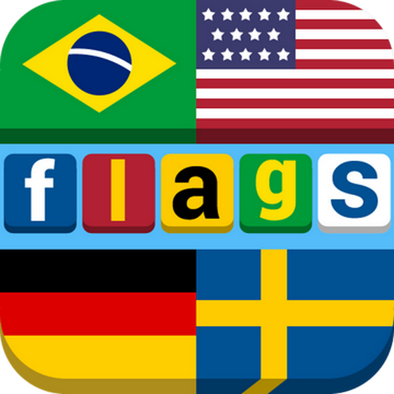 Get Flags Quiz Microsoft Store