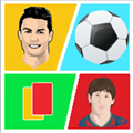 Get Guess Footballer Soccer Quiz - Microsoft Store