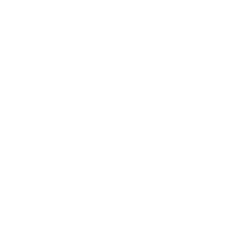 Ai Music - Music Download Unlimited