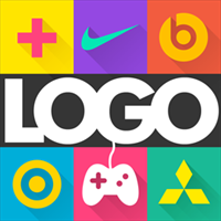 Logo quiz game for windows 7 free download.