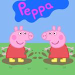 Peppa Memory