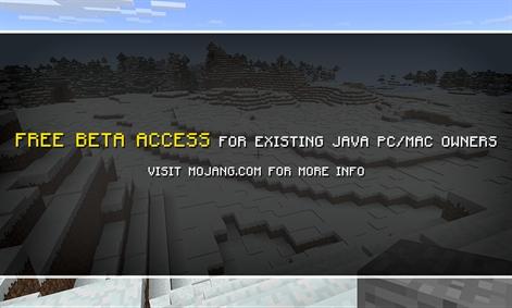 how to add nova textures in minecraft windows 10