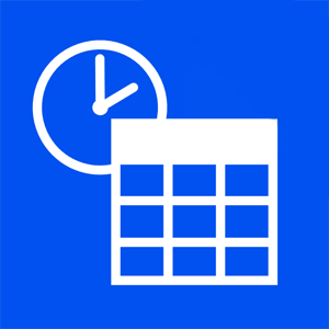 Buy Simple Timesheet - Microsoft Store