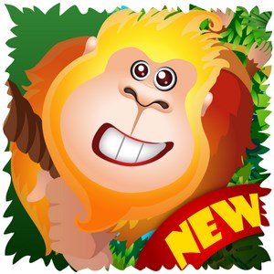 Get Ape The Wall - Microsoft Store