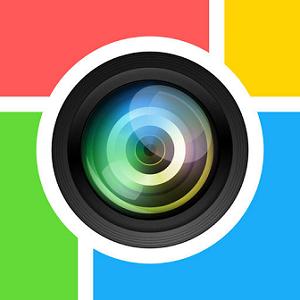 GooTile Photo Master