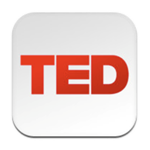 TED Feed