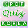 Korean K-pop Quiz