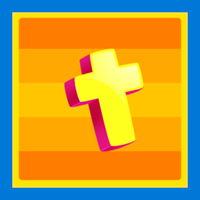 Get Bible Quotes Daily - Microsoft Store