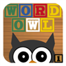 Word Owl's Word Search - First Grade (Sight Words)