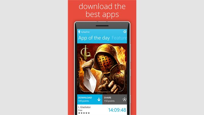 app of the day 100 free download
