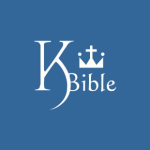KBible