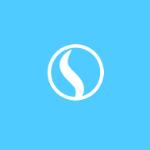 SmartCafe - Light